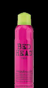 Headrush(ヘッドラッシュ)/ BEDHEAD
